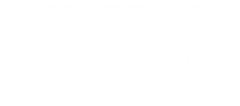 M2DCON – Decontamination Products